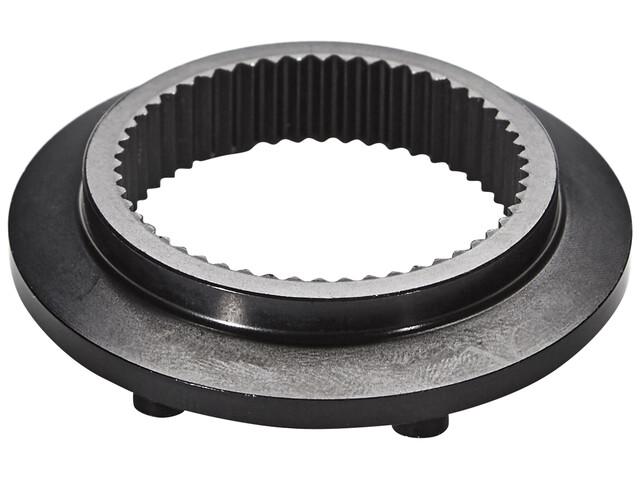 Ritchey Disc Adapter Centerlock auf 6-Loch
